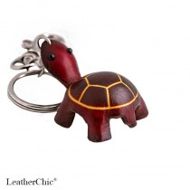 Aquatic Key Chain KC 14.2 Turtle