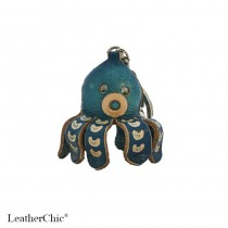 Aquatic Key Chain KC 24.2 Octopus