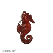Aquatic Key Chain KC 34.3 Sea Horse