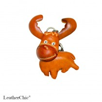 Safari Key Chain KC 36 Moose