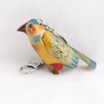 Bird Key Chain KC 42.2 Bird