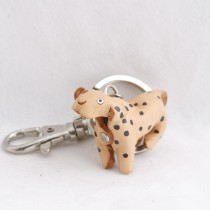 Dog Key Chain KC 11.10 Dog