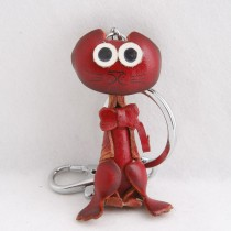 Cat Key Chain KC 13.4  Carton Cat