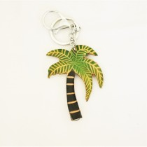 All Other Key Chain KC 20.1 Palm Tree