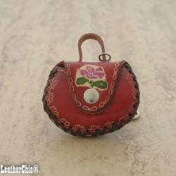 All Other Key Chain KC 39.02 Mid Size Bag