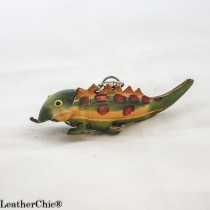 All Other Key Chain KC 49 Chameleon