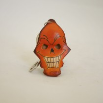 All Other Key Chain KC 99 Sugar Skull