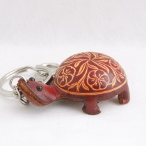 Aquatic Key Chain KC 14.1 Turtle