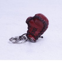 Sports Goods Key Chain KC 36.1 Boxing Glove