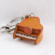 Music Instrument Key Chain KC 40.1 Piano