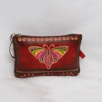Regular Size Coin Purse Soft CP 132.1 Bag