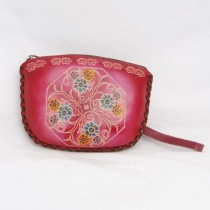 Regular Size Coin Purse Soft CP 132.2 Bag