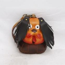 Large Size Animal Purse Shaped AP 311.1 Dog