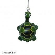 Ornament OR 14.4 Sea Turtle