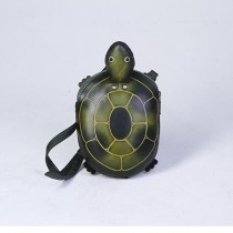 Medium Size Animal Crossbody Bag HB 14.1 Turtle