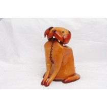 Animal Pen Holder PH 11.1 Dog