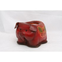 Turtle Piggy Bank PB 12