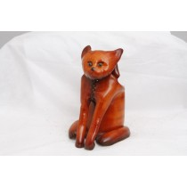 Animal Pen Holder PH 13 Cat