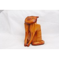 Animal Pen Holder PH 13.1 Cat