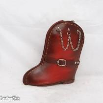 Cowboy Boot CB 66