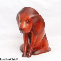 Animal Pen Holder PH 11 Dog