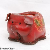 Animal Pen Holder PH 12 Pig