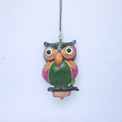Ornament OR 16 Owl