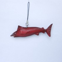 Ornament OR 23 Fish