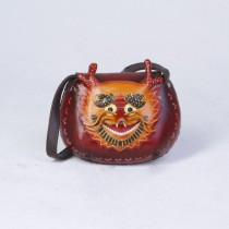 Smart Size Animal Crossbody Bag HB 05s Dragon