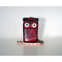 Regular Smart Phone Case AP 416.5 Owl