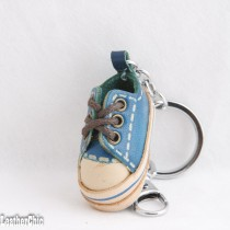 Sports Goods Key Chain KC 37.3 Tennis Shoes Low State