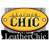 LeatherChic.com